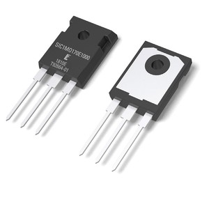 Littelfuse Announces 1700V, 1 Ohm SiC MOSFET-Image