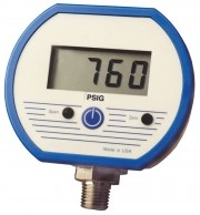 Pressure Gages-Image