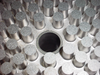 Chemical Milling Services - Surface Milling-Image