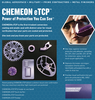 CHEMEON eTCP® Corrosion Protection to MIL-SPEC-Image