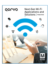 Next-Gen Wi-Fi Applications & Solutions -Image