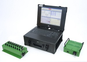 Data Acquisition Rentals-Image