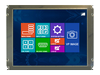 "8"" Smart TFT LCD Display Module RTP-Image"
