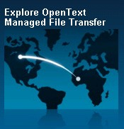 Managed File Transfer Brochure-Image