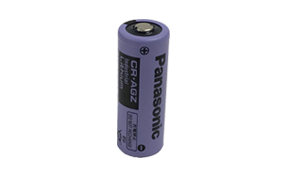 Lithium Cylindrical CR-AGZ Battery-Image