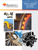 Ambrell Induction Tube & Pipe Heating Solutions-Image
