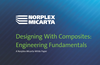 Designing With Composites:Engineering Fundamentals-Image
