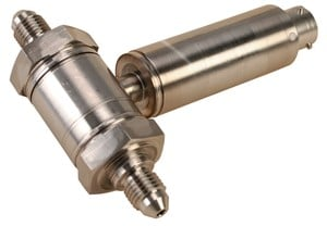 Wet/Wet Differential Pressure Transducers-Image