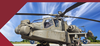 Providing Solutions for Military Applications-Image