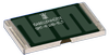 SMT Precision Low-Ohmic Resistor-Image