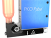 PICO Pulse Jet Dispensing System-Image