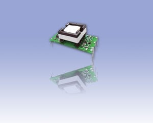 High Power LED Driver for Lighting-Image