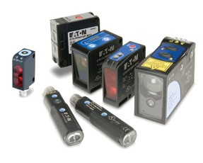 View Series Photoelectric Sensors-Image