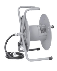 Hannay CR 16-14-16 Power Cable Reel-Image