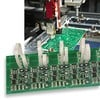 Electronic Manufacturing Services-Image