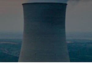 A full suite of Nuclear Power Services-Image