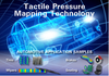 Improve Design/Efficiency w/Pressure Mapping-Image