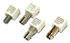 Miniature Link Fiber Optic Receivers AFBR-24x9xZ-Image