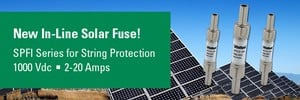 Industry-Leading Protection in Solar String Apps-Image