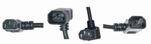 Angled Plugs & Receptacles-Image