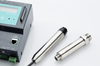 High performing pressure transmitters-Image