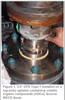 Using Polymeric Rotary Shaft Seals?-Image