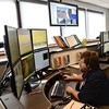 Solutions for the Modern Control Room-Image