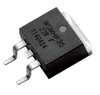 Surface Mount High Power Resistors-Image