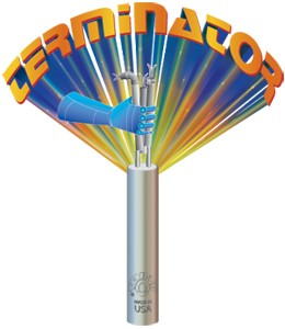 Tempco Terminator Lead Conversion Program -Image