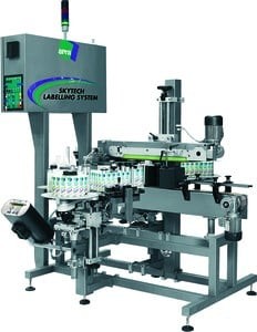 Labeling System Solutions-Image