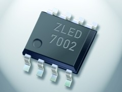 ZLED 7002 Toggle Dual Channel LED Driver-Image