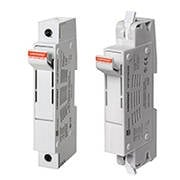 New HP15FHM32 1500VDC HelioProtection® fuse holder-Image