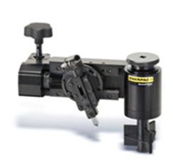 NEW Enerpac QuickFace FF120 Flange Facing Tool-Image