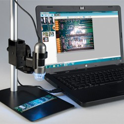 Dino-Lite Digital Microscopes-Image