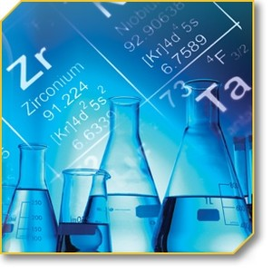 Chemical Products-Image