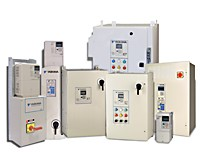 Commercial HVAC Drives-Image