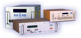 CX Series High Frequency RF Power Supplies-Image