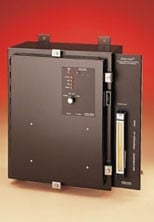 Span Pac™ Industrial Gas Standards Generators-Image