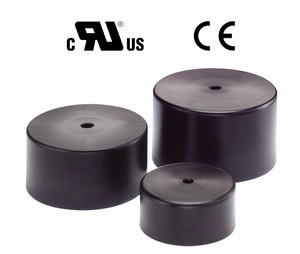 Audio Power Transformers-Image