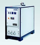 Water or air-cooled process cooling systems SUK-Image