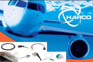 Quality Engine Sensors & Cable Harnesses-Image