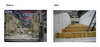 Rebuild services for industrial furnaces-Image