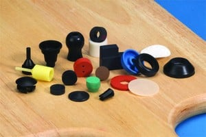 Rubber Plugs -Image