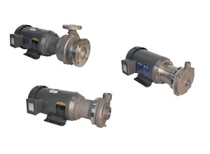Price Pump releases 3 new Mag Drive pumps-Image