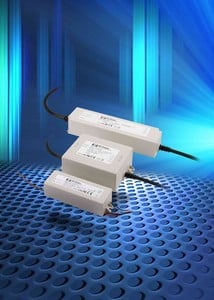 New range of low power AC input LED drivers-Image