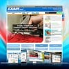 New Website Offers Better Ways to Improve Efficiency and Safety-Image