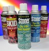 Stoner Products: Mold Sprays, Rust Inhibitors-Image