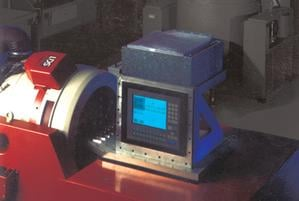 Vibration & Shock Testing Services-Image