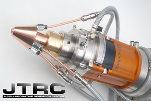 Custom Fraunhofer ILT Nozzles from JTRC-Image