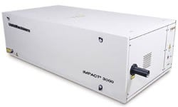 IMPACT 3000 Series Lasers by LightMachinery-Image